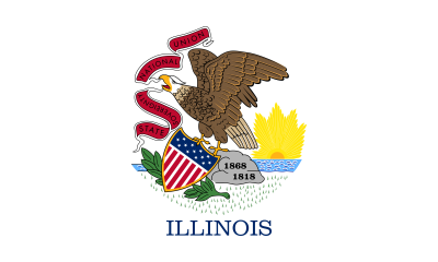 is kratom legal in illinois